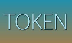 token