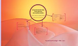 Copy of Facultad de Psicología - UNC - 2016