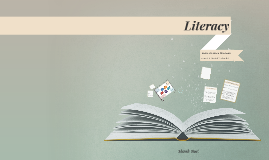 Literacies: Academic/ Digital