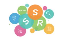 ESTRATEGIAS DE COMUNICACIÓN EN SALUD DESARROLLADAS EN CÚCUTA