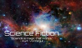 Copy of Sci Fi