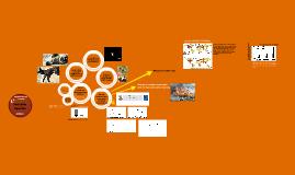 Biological Diversity 2013