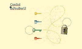 ConSol InProBerU