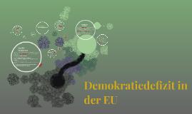 Copy of Demokratiedefizit in der EU