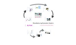 gIMM Overview · Lighter Version