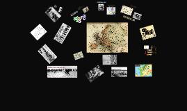 WWI 1914_16