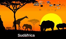 Copy of SUDAFRICA