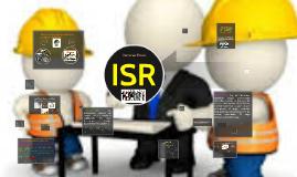 ISR CAP II De los ingresos por actividades empresariales y profesionales