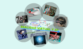 Copy of REALIDAD VIRTUAL