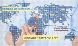 Copy of INCOTERMES 2010