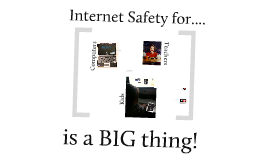 Teacher Internet Safety
