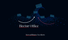 Hector Office