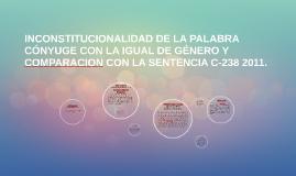 ARTICULO 1233. CARENCIA DE BIENES POSTERIOR AL FALLECIMIENTO