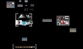 Copy of Adidas - Publicidad y mercadeo