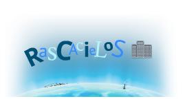Rascacielos Proyecto Integrado