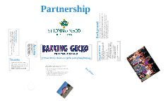 Barking Gecko: St John of God Health Care
