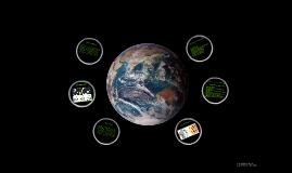 Ruch obrotowy i obiegowy Ziemi