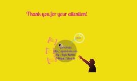 go animate - edct 501 open source prezikylie martin on prezi, Powerpoint templates