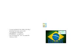 Copy of Brazil