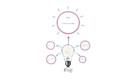 Oficina Praxis - Blog