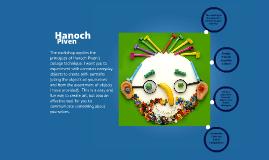 Hanoch