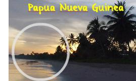 Papua Nueva Guinea