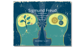 Copy of Sigmund Freud
