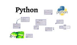 Copy of Python