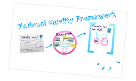 3 guide to developing a quality improvement plan