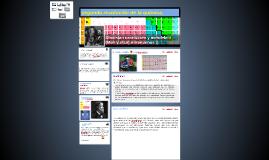 Copy of segunda revolucion de la quimica.