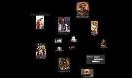 Copy of History of Corpus Christi