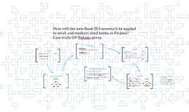 Basel III Framework