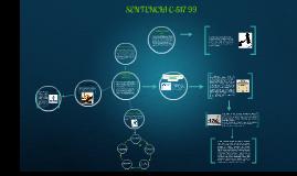 SENTENCIA C-517 99