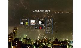 https://upload.wikimedia.org/wikipedia/commons/1/19/Thunders