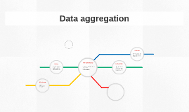 Copy of Data aggregation