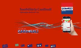 Imobiliaria Cardinali