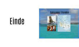 http://xtreme-gap.nl/wp-content/uploads/sites/9/2013/03/Gala