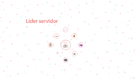 Lider servidor