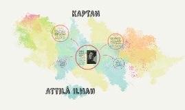 ATILLA ILHAN