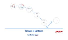Parcours_V4