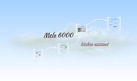 Mela 6000