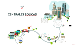 Copy of CENTRALES EOLICAS