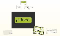 Remote Usability Testing mit pidoco°