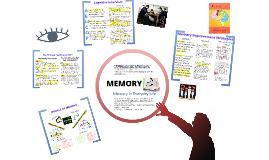 STM PSYA1 Memory