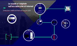Frosinone consapevolezza digitale ambito 18