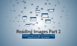 Copy of Visual Techniques (2)