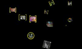 Copy of Copy of Grace Slick