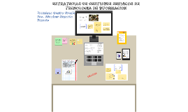Copy of Casos de estudio y casos de exito cobit, itil y raci