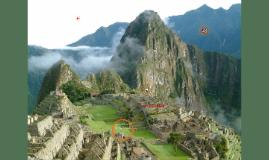El Imperio incaico fue un estado sudamericano con el dominio