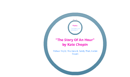 Copy of Copy of Story of an Hour Theme